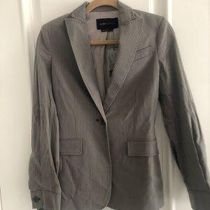 NWTO BGBGmaxazia blazer. Never worn